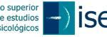 logo-isep