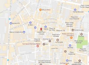 mapa-psicologos